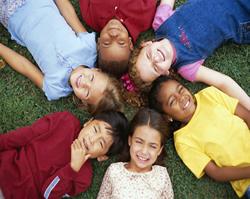 diverse_children