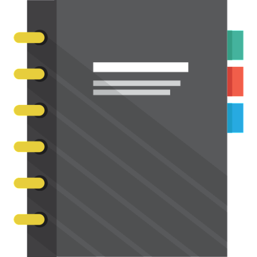 Evaluation Bundle